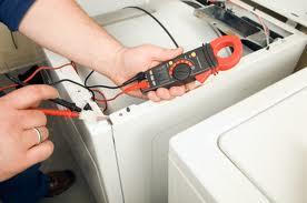 Dryer Repair McKinney